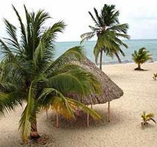 Miramar-beach-front-Placencia-ocean-view.jpg