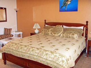 placencia affordable mid range accommodation.jpg