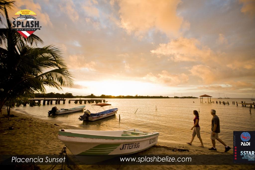 Belize_Placencia_SplashDive12