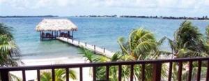 chabil-mar-sea-balcony-view-luxury-accommodation-belize
