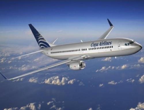 COPA's New Flight to Belize