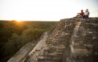 Sunsets In Belize | Top 3 Picks