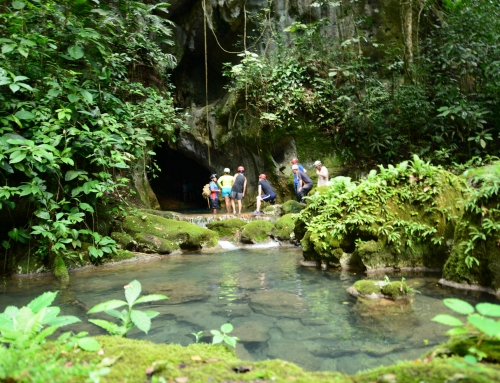 Explore Belize Mainland Attractions of Western Belize