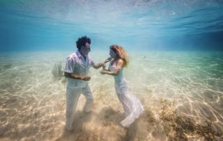 Getting Married In Belize |Top Belize Wedding Ideas