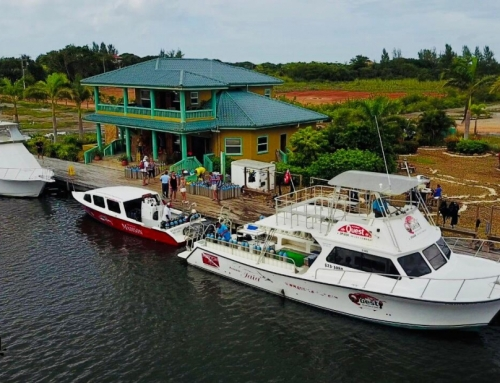 Belize Travel Safe and Easy