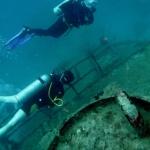 wreck-dives-placencia-beliz-3