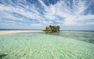 Escape the Crowds & Discover The Real Belize1