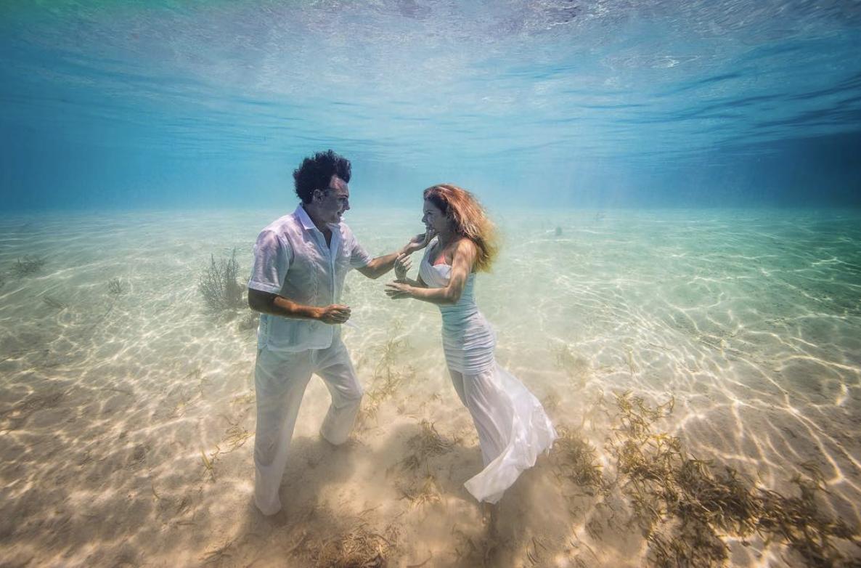 Getting Married In Belize  Top Belize Wedding Ideas